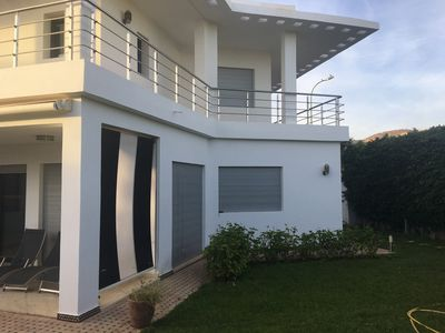 Photo for Amazing Villa with Swimming Pool  Ref: HI21056