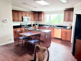 Photo for 3BR Mobile Home Vacation Rental in Winter Garden, Florida