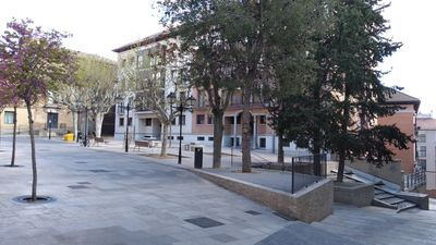 Photo for 3BR House Vacation Rental in Huesca, Aragón