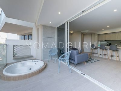 Photo for Martinique- Las Americas/Deluxe Loft w Jacuzzi by NOMAD GURU