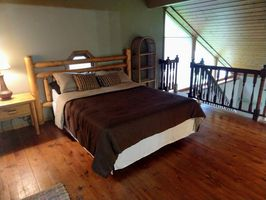 Photo for 1BR House Vacation Rental in Knoxville, Tennessee