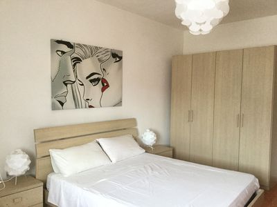 Photo for Two rooms in the center in Santa Teresa di Gallura