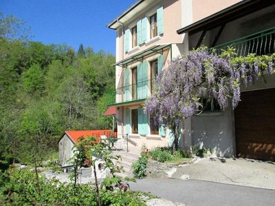 Photo for Gite Tenay, 2 bedrooms, 5 persons
