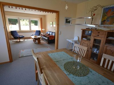 Photo for 2BR Apartment Vacation Rental in Glücksburg (Ostsee)