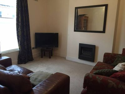 Photo for 3 Bedroom Home in Ranelagh - Three Bedroom House, Sleeps 4
