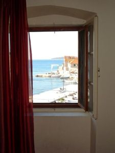 Photo for 2BR Villa Vacation Rental in Prvic-Sepurine
