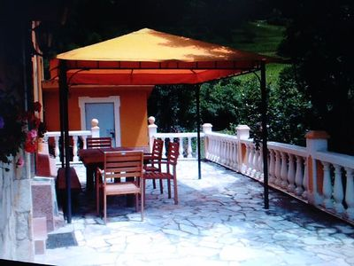Photo for Self catering cottage La Viesca for 6 people