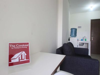 Photo for 2BR Daily Apartment Northland Ancol Jakarta