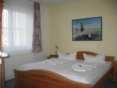 Photo for 2 Room B 3 - Wohnpark Binz (with indoor pool)