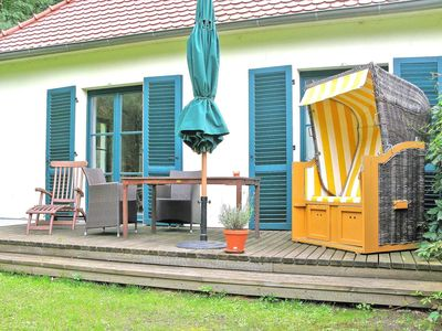 Photo for SEE 10321 - Glave - Apartments near the Krakower See - SEE 10320
