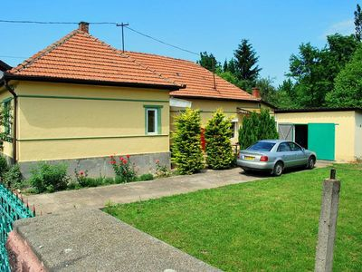 Photo for 2 bedroom accommodation in S