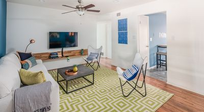 Photo for Cozy 2BR on Rancho Vista #2 by WanderJaunt