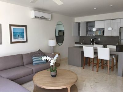 Photo for Luxury Apartment with one bedroom A-nah Suites