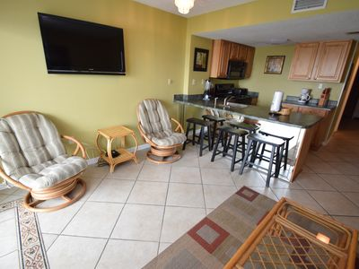 Snowbird Special for January! Monthly rate just lowered!!