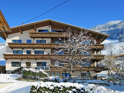 Photo for Vacation home Eberharter  in Mayrhofen, Zillertal - 20 persons, 9 bedrooms