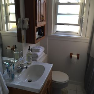Photo for 3BR House Vacation Rental in New Suffolk, New York
