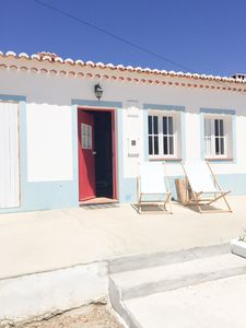 Photo for Typical house in Costa Vicentina