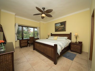 Photo for Ocean Dream Luxury 2 Bedroom Condo Cabarete Beach