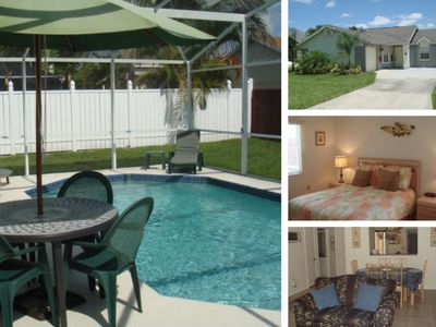 Photo for 5 Star Villa Close to Disney, Orlando Villa 3021