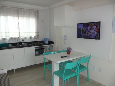 Photo for 104, Beautiful apartment very close to the beach