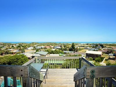 Photo for 3 Henley Street - Goolwa Beach