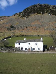 Photo for Detached Cottage Providing The Perfect Base For Your Lakeland Holiday