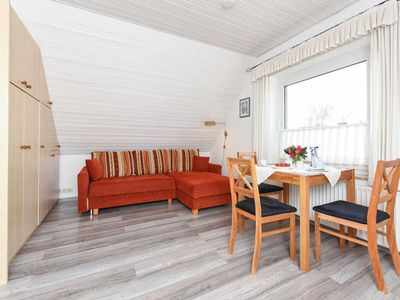 Photo for Apartment 8 - Guesthouse Sturmeck
