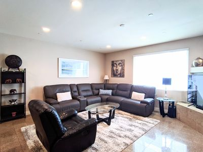 Photo for Fully Furnished Townhouse in MB