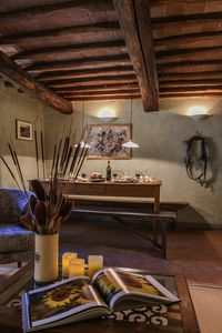 Photo for Cortona Village Heights - Tranquil Stop on Your Travels through Italy