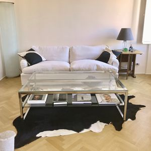 Photo for Art lover apartment in the heart of Rome