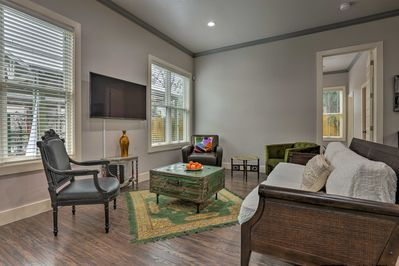Spread out in 1,704-square-feet of comfy living space.
