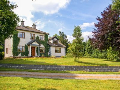 Photo for IVY HOUSE, family friendly in Boyle, County Roscommon, Ref 26160