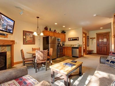 Photo for Springs 8842 Studio with Full Kitchen by Summitcove Lodging