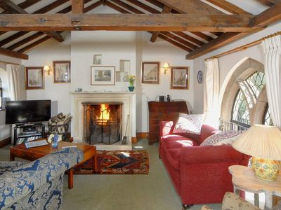 Photo for 2 bedroom accommodation in Paxford, near Chipping Campden