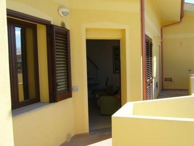 Photo for Apartment in Cabras (Sardinia)