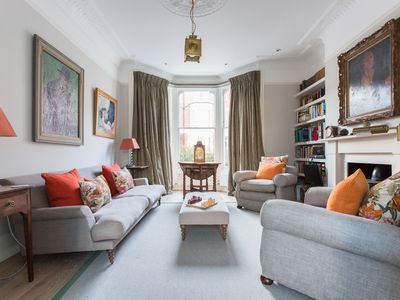 Photo for Poplar Grove by onefinestay
