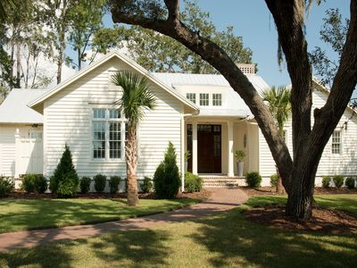 Photo for Montage Palmetto Bluff Residence 1004