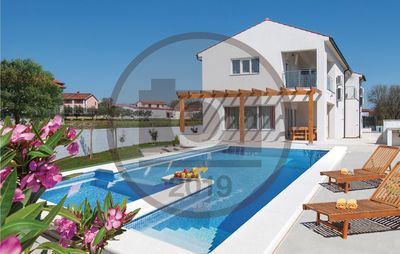 Photo for 5 bedroom accommodation in Marcana