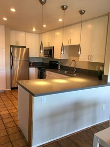 Photo for Centrally located 3 Bed 2 Bath Townhome