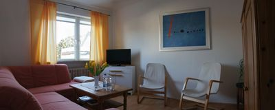 Photo for Top three star apartment from 20 €