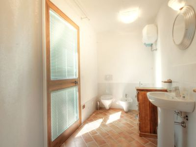 Photo for Vacation home Chiusa Grande in Baratti - 3 persons, 1 bedrooms