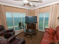 Crystal Shores West 1308