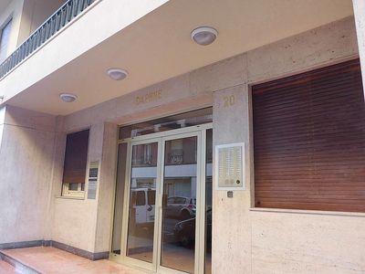 Photo for Apartment 187 m from the center of Nice with Lift, Internet, Washing machine, Air conditioning (451078)