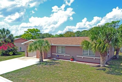 Enjoy The Warm Mineral Springs Vacation Rental Home Of North Port Florida North Port
