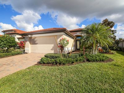 Photo for 4BR House Vacation Rental in Venice, Florida