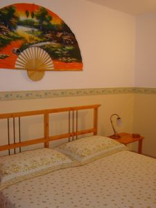 Photo for Gallipoli Holiday Villa De Santis rent apartments dream!