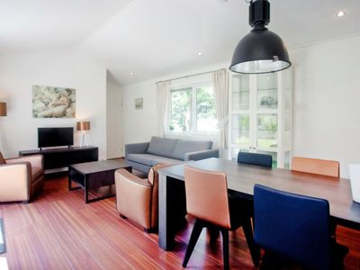 Photo for Vacation home Basis 4 personen in Lunteren - 4 persons, 2 bedrooms