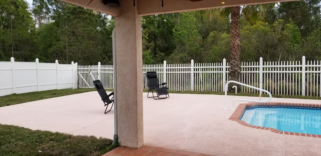 Wesley Chapel Florida Vacation Rentals By Owner From