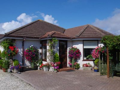 Photo for Wheal Parc - Three Bedroom Cottage, Sleeps 6