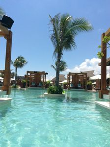 Photo for Grand Bliss Riviera Maya by Vidanta